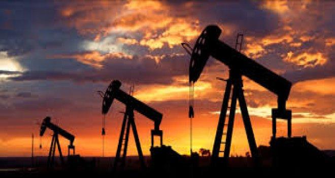Petrol dünyada bedava olsa Türkiye'de 3 lira