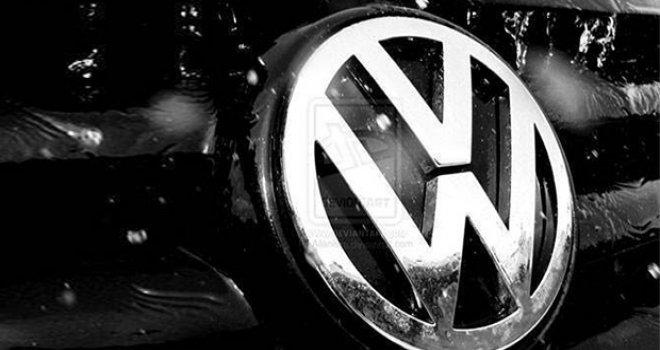 Volkswagen'den Avrupalı müşterilere şok!