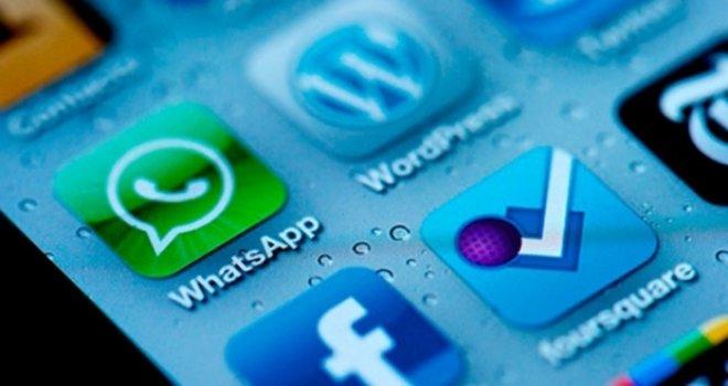 Whatsapp tamamen ücretsiz hale geliyor