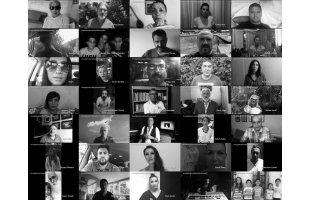Müzik Susmasın Video Kampanyası